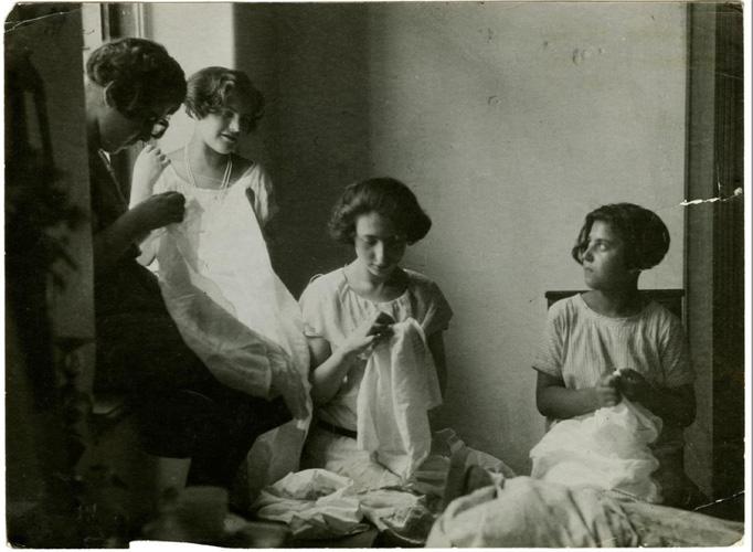 1920- Polsko- Zdroj:http://yiddishkayt.org