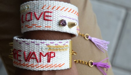 01 feature embro bracelets b